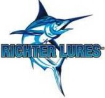 Ricther_Lures_4f372c13b097e.jpg