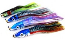 Lure_Packs_4f16a0f6f08cb.jpg